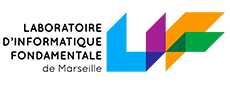 Logo LIF
