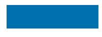 logo UTLN